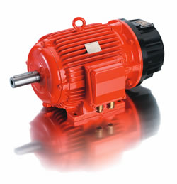 Uk Drive Systems Emod Electric Supply And Repair Service