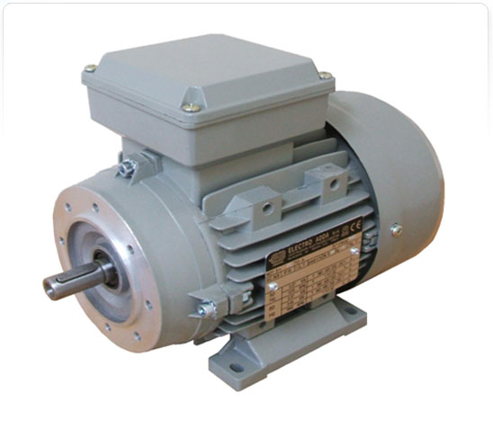 Uk Drive Systems Electro Adda Electric Motor Supply And