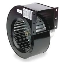 Uk drive systems dayton gear motors and electric motor for High temperature electric motor