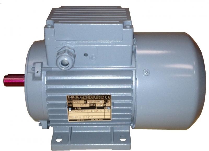 emg-brake-motor-