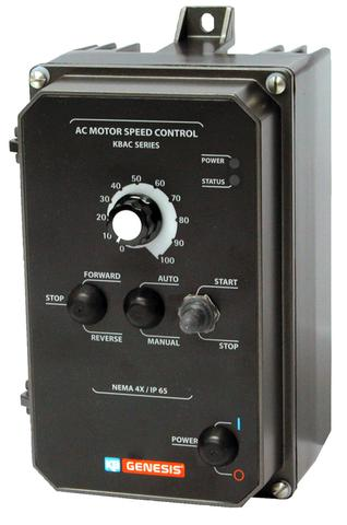 Uk Drive Systems Kb Electronics Motor Control Supply And