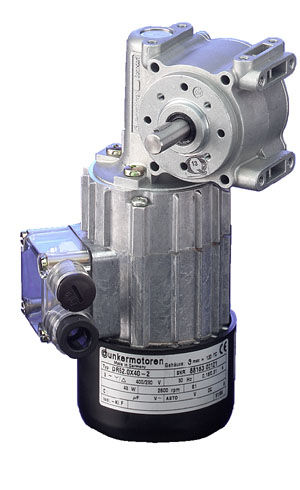 small-ac-electric-motor-14411-2425711