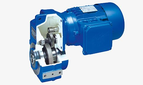 Uk Drive Systems Industrial Gearbox Supply And Repair